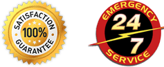 Garage Certifications and Awards