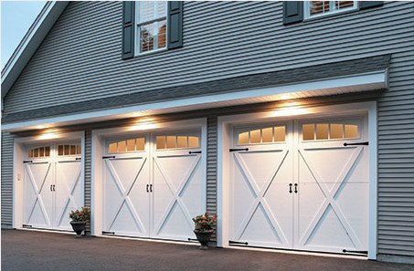 Chandler Garage Door Service